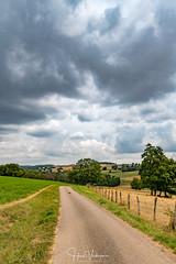 Haute Saone, France - Photo of Enfonvelle