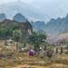_J5K1964.0218.Lũng Phìn.Đồng Văn.Hà Giang. by hoanglongphoto