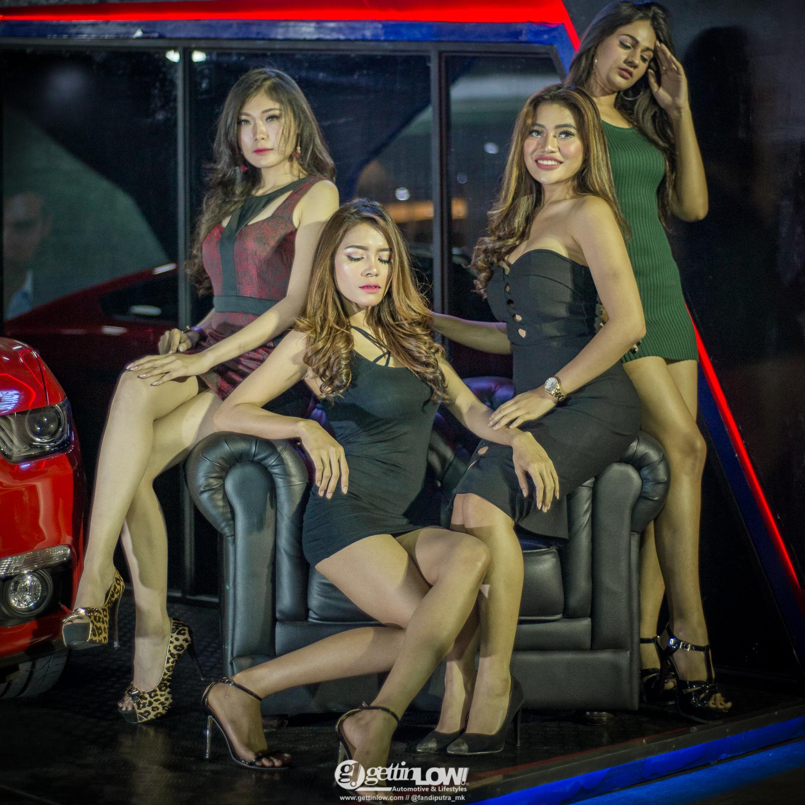 intersport-autoshow-contest-cimanggis
