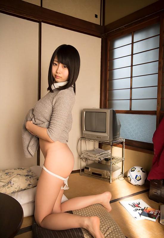 春宮すず006