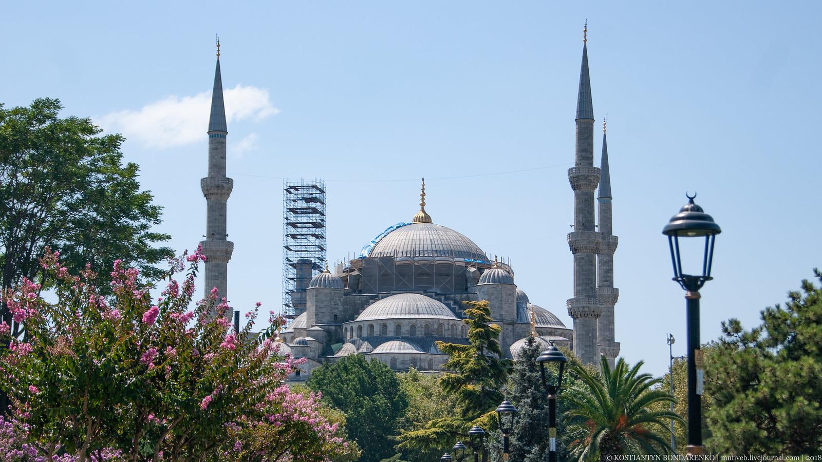 20180825 - Istanbul-36