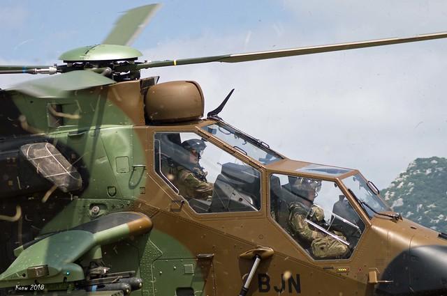 30.06.2018 Konw Saint Paul, Pentax K-R, Tamron AF 70-300mm F4-5.6 LD Macro 1:2