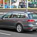 Volkswagen Golf Estate TDi MkVII - 1-FMO-056 - Belgium