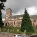 St Mary's Church, Richmond  5