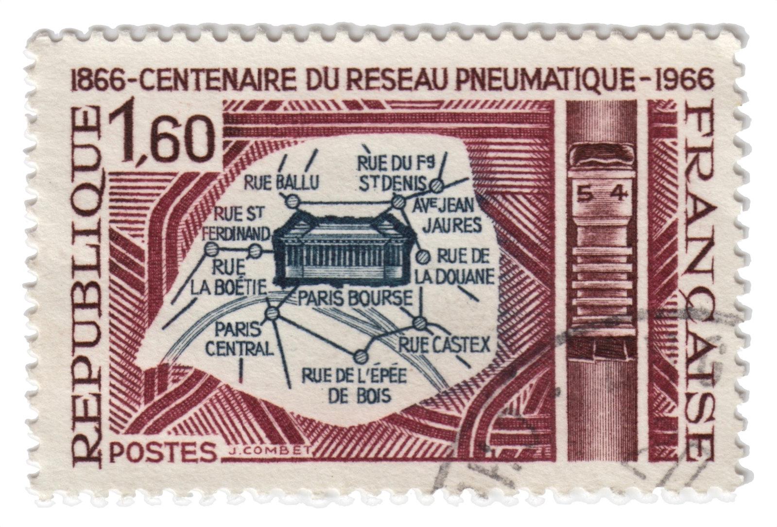Stamp 86