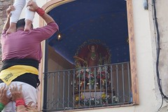 Olesa de Montserrat 2018 Santa Oliva Marisa Gómez (83)
