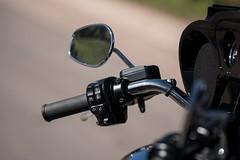 Harley-Davidson 1870 ULTRA LIMITED LOW FLHTKL 2019 - 8
