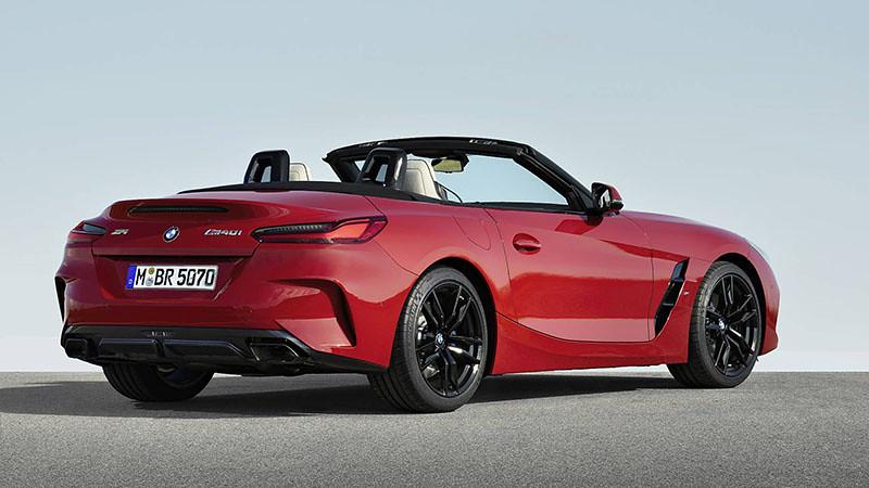 BMW-Z4 (11)