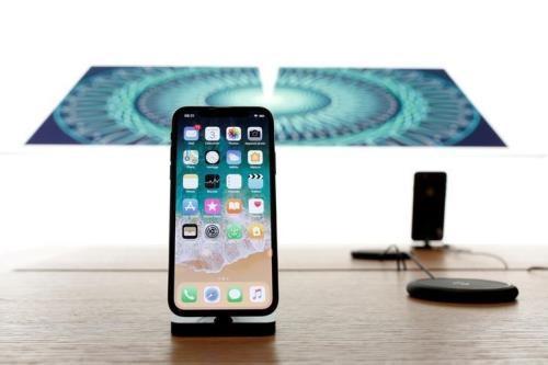 Apple có thể ra mẫu iPhone màn hình lớn nhất từ trước tới nay