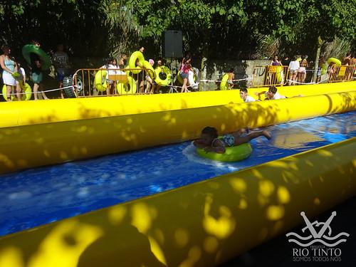 2018_08_26 - Water Slide Summer Rio Tinto 2018 (241)
