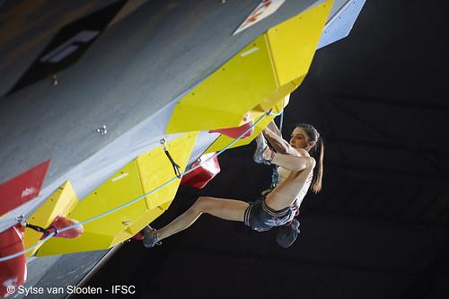 ifscwch-innsbruck-lead-final-women-011-D4S_3253