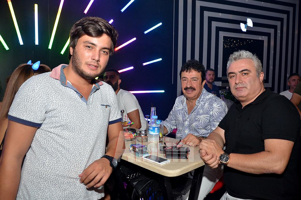 Ahmet-Selçuk-İlhan,-Harun-Akbulut