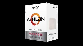 amd-athlon