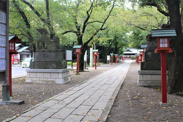 washinomiya003