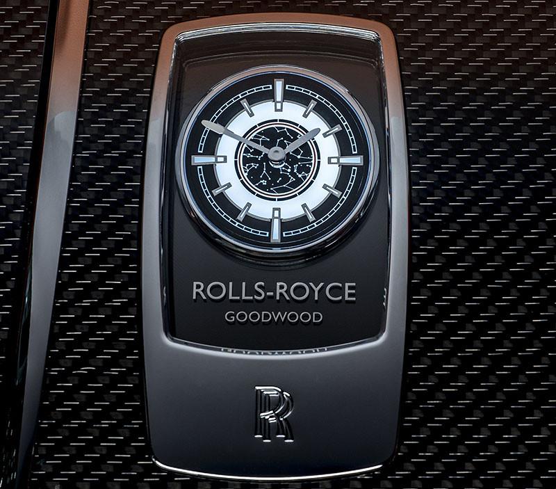 rollsroyce (4)