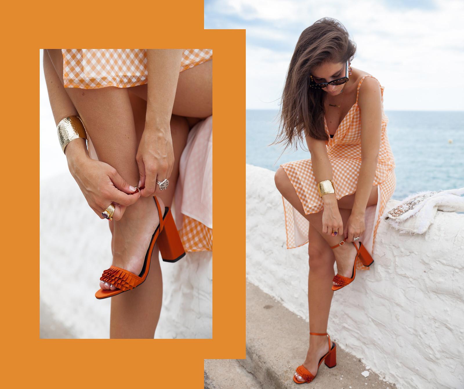 06_LPA_dress_revolve_ambassador_spain_influencer_theguestgirl_supremenyc_hypebae_laura_santolaria