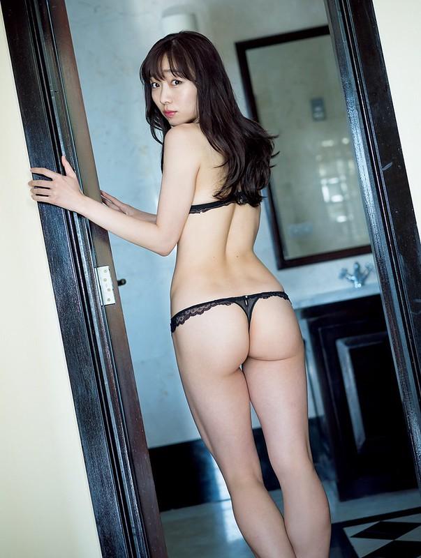 須田亜香里11
