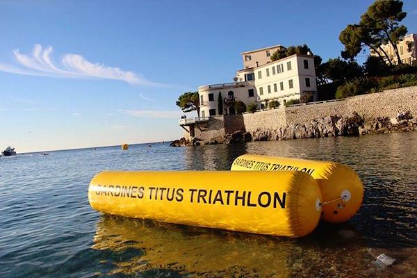 Triathlon-de-Cassis-Roben-1