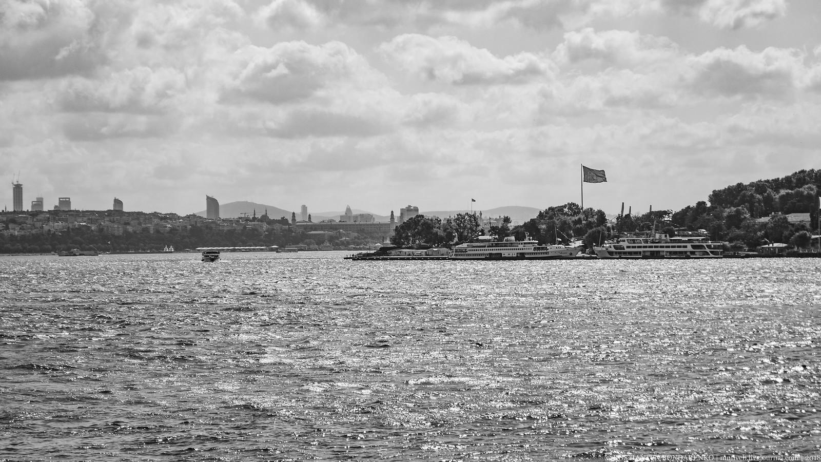 20180825 - Istanbul-22