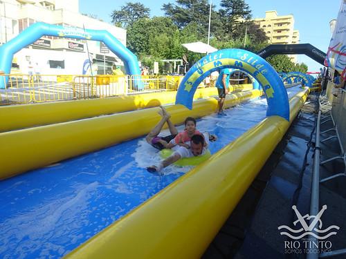 2018_08_25 - Water Slide Summer Rio Tinto 2018 (107)