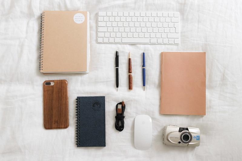 bureau-minimaliste-4.jpg