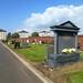 Hawkhill Cemetery Stevenston (83)