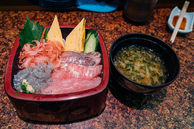 Atami_Shotengai_05