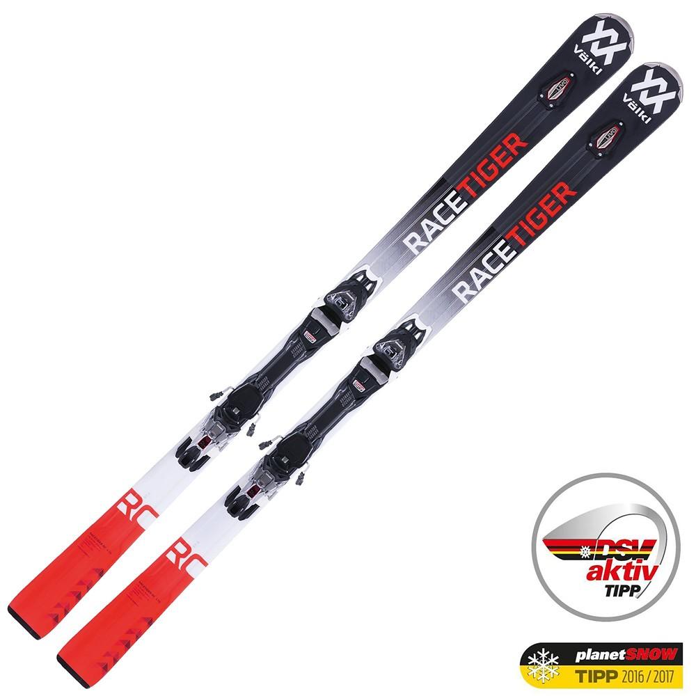 Bazar lyží a lyžařského vybavení (strana  25) - SNOW.CZ b15055b45f9