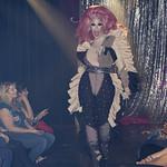 Showgirls with Marta London Morgan Jessica 0844