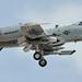 A-10C 80-0258/MI 107th FS/ 127th Wg/ MI ANG