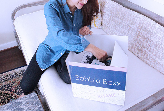 Babblebox Tanvii.com