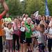 09-14-2018 opening sportweek Sprenge school_15
