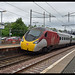 No 390020 Virgin Cavalier 20th July 2018 Motherwell