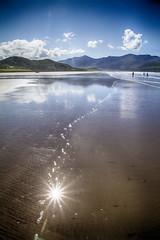 Killcummin Beach, Co. Kerry, Ireland