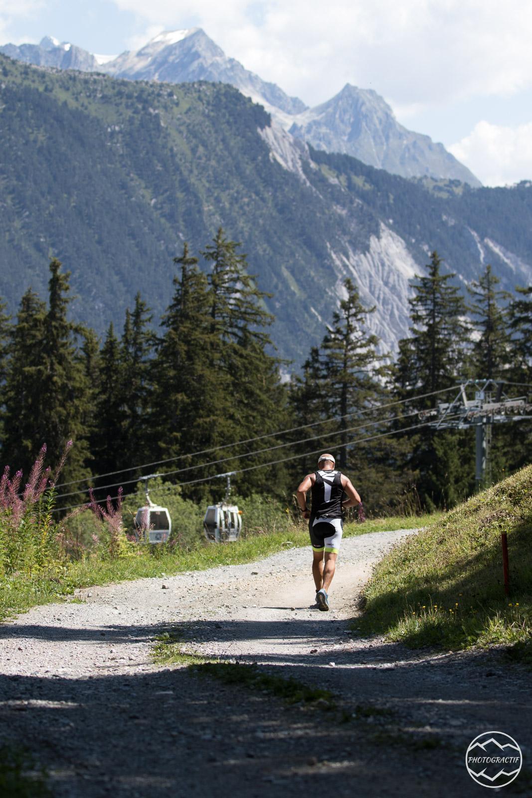 Triathlon Felt CSO 2018 (299)