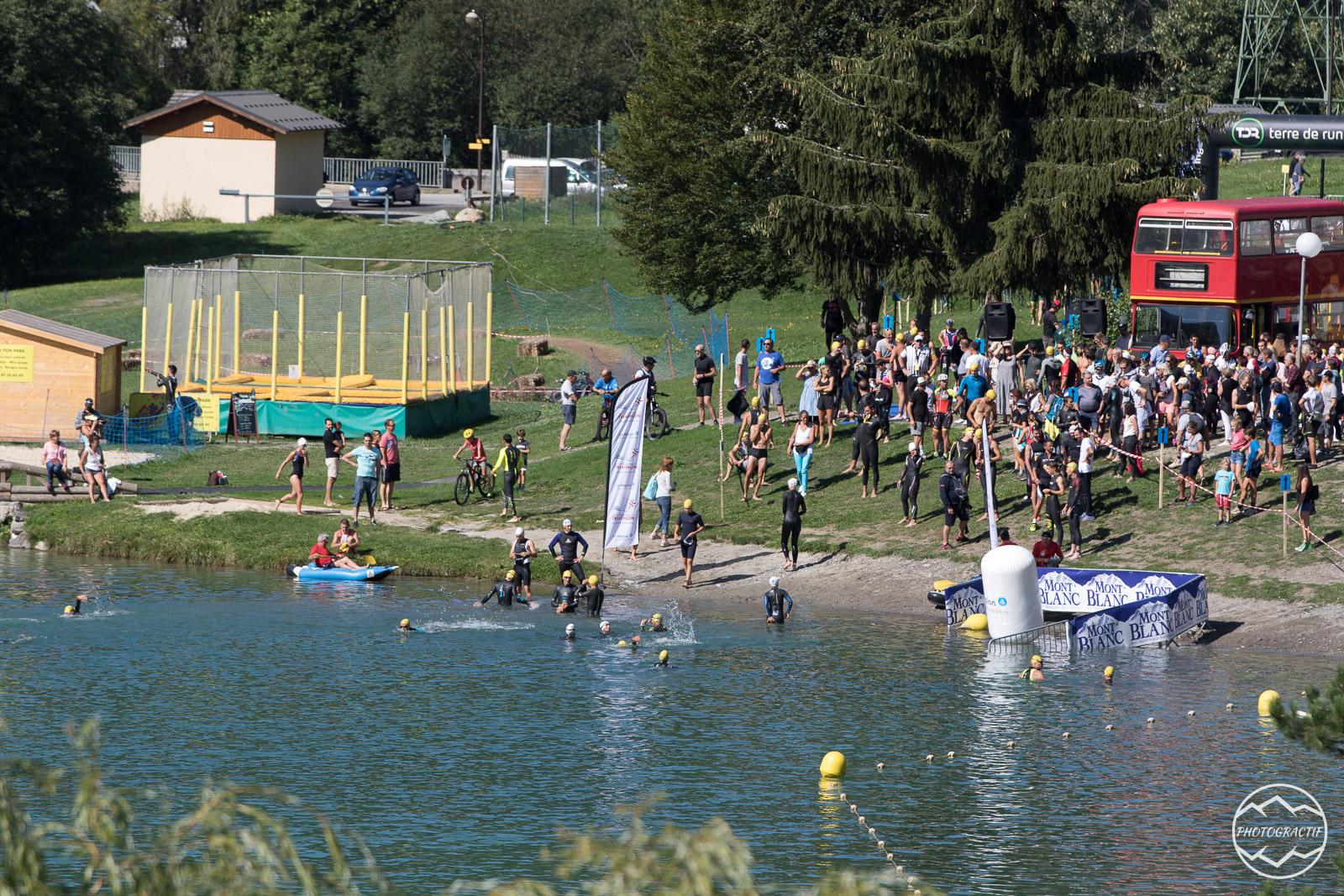 Triathlon Felt CSO 2018 (49)