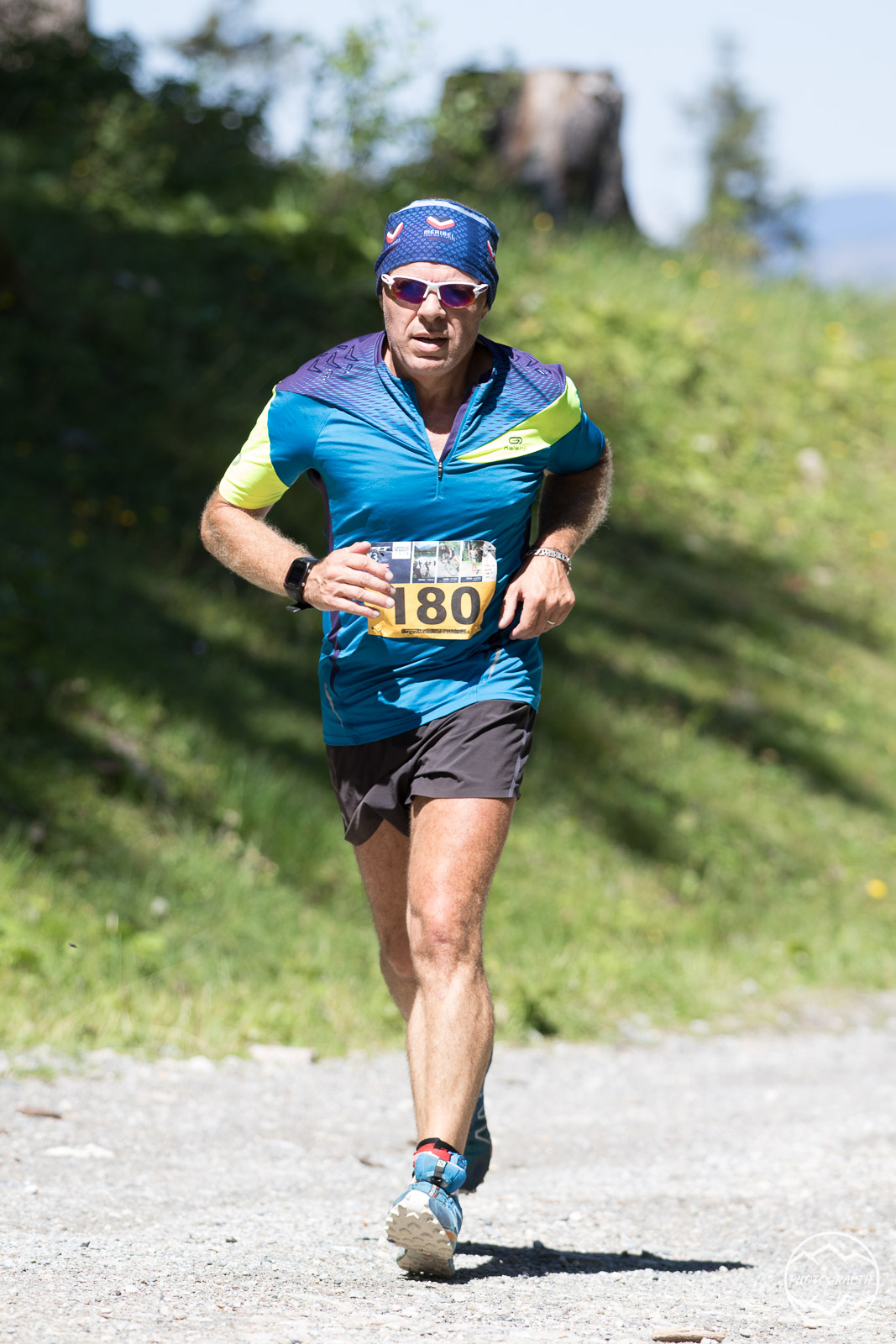 Triathlon Felt CSO 2018 (257)