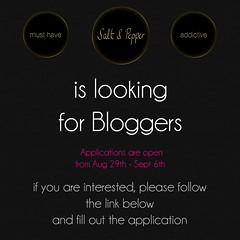 bloggersearch