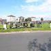 Hawkhill Cemetery Stevenston (174)