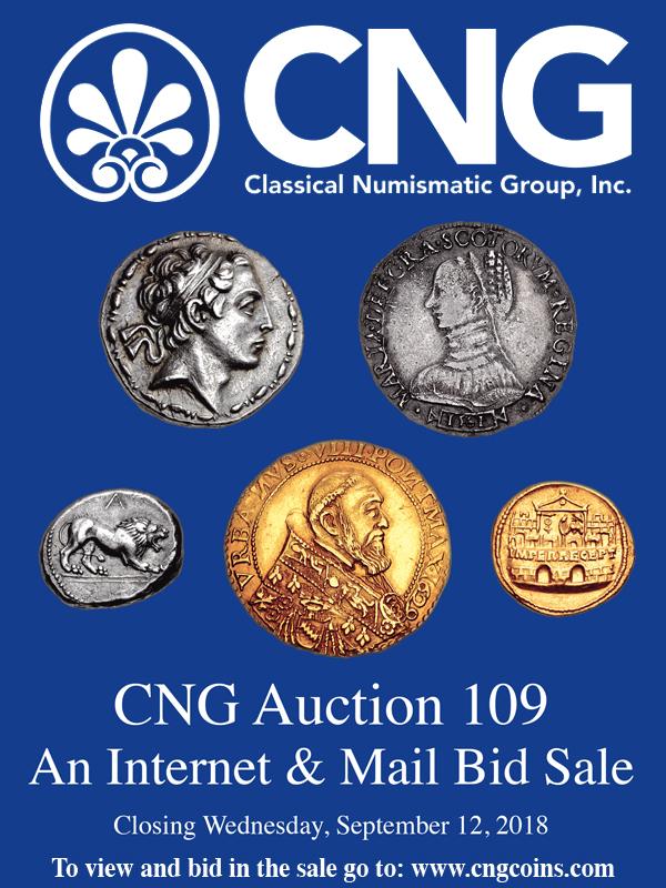 E-Sylum Ad CNG Sale 109