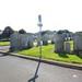 Hawkhill Cemetery Stevenston (112)