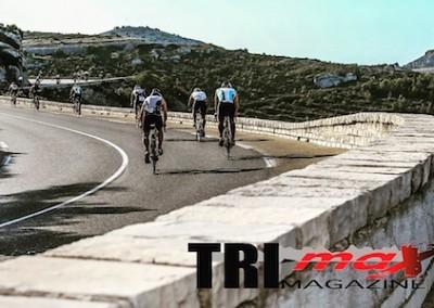 Triathlon-Marseille-2016-7-400x284
