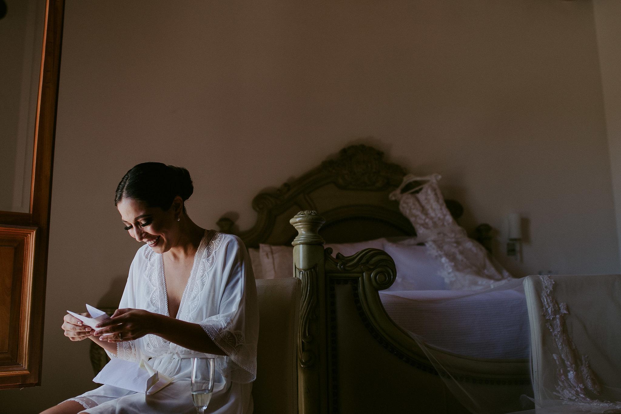 Guanajuato_Wedding_Photographer_0018