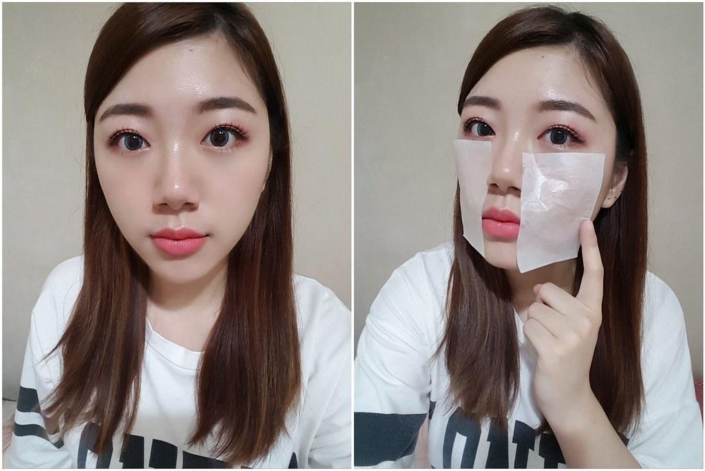 BeautyMaker 零油光完美持妝噴霧10