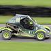 RX150 (89) (Brett Harris)