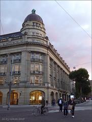 Hirschgebouw