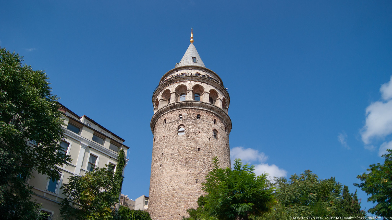 20180825 - Istanbul-11