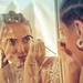 Dusty Mirror by Trey Ratcliff
