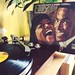 Marvin Gaye and Tammi Terrell LP