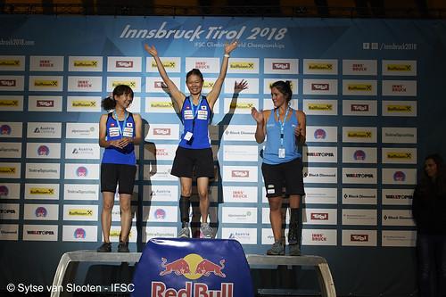 ifscwch-innsbruck-parafinals-thursday-055-D4S_0313